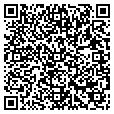 QR code with Twin Lakes Log Homes contacts