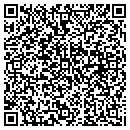QR code with Vaughn Small Engine Repair contacts