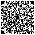 QR code with Winslow School District contacts