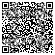 QR code with Kauff's Towing contacts