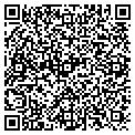 QR code with Hodge Podge Flea Mart contacts