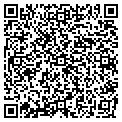 QR code with Alaska Petroleum contacts