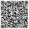 QR code with Baptist Home Care & Hospice contacts