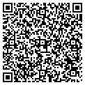 QR code with Complete Home Inspection LLC contacts