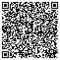 QR code with Potter Appraisal Service contacts