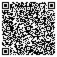 QR code with Transport Services Inc contacts