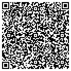QR code with Bargain Bobs Carpet Outlet contacts