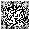QR code with Becker Heating & Air contacts
