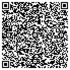 QR code with Dacco/Detroit of Florida Inc contacts