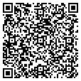 QR code with Riley's Plumbing contacts