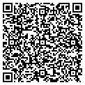 QR code with Consolidated Construction contacts