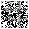 QR code with Enterprise Lanes & Recreation contacts