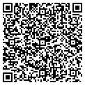 QR code with Burnham Farms contacts