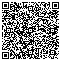 QR code with Kasilof Mill & Lumber contacts