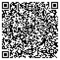 QR code with Express Medical Billing contacts