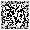 QR code with Danny's Cars & Trucks contacts
