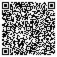 QR code with Ow Donald Co contacts
