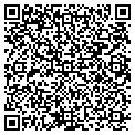 QR code with River Valley Sod Farm contacts