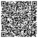 QR code with Eudoora Tire & Service Center contacts
