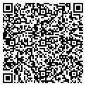 QR code with Lynch Air Conditioning & Heating contacts