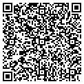 QR code with Brown Construction contacts