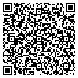QR code with Freight Direct contacts