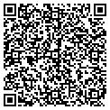 QR code with Heer Industries Inc contacts