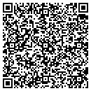 QR code with Conner's Flooring Distributors contacts