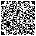 QR code with Apostolic Gospel Church contacts