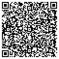 QR code with Baptist Health Eye Center contacts