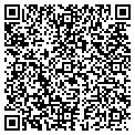 QR code with Twins Food Mart 7 contacts
