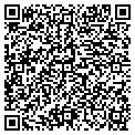 QR code with Trudie Mae's Flavored Wings contacts