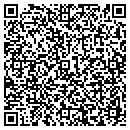 QR code with Tom Small Appraisal & Cnslntng contacts