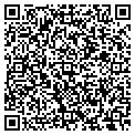 QR code with Mc Daniels Heating & AC contacts
