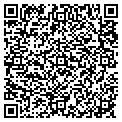 QR code with Jackson Scott Attorney At Law contacts