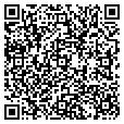 QR code with C M T contacts