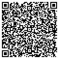 QR code with Berryville First Assembly contacts