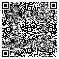 QR code with Magnolia Mayor's Office contacts