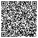 QR code with Race Air Heating & Air contacts