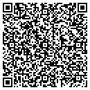 QR code with Family Christian Stores 413 contacts