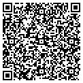 QR code with Childnet Consultants contacts