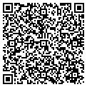 QR code with Woodworks By Eliza Wood contacts