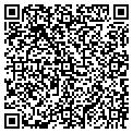 QR code with Kid Mason Community Center contacts
