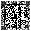 QR code with Beyer Compact Tractors Inc contacts