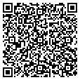 QR code with Conway Corp contacts