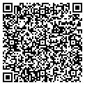 QR code with Circa Collection contacts