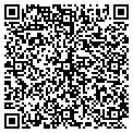 QR code with Mosbey & Associates contacts