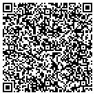 QR code with Monroe Cnty Key West/Stock Isl contacts