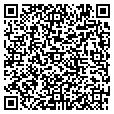 QR code with Colonial Motel contacts