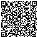 QR code with American Society of Dowsers contacts